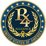 R4 logo email